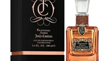 Lịch sử thương hiệu Juicy Couture